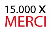 15000 x merci-01